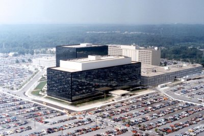 Deadline approaches for Congress to reauthorize surveillance powers