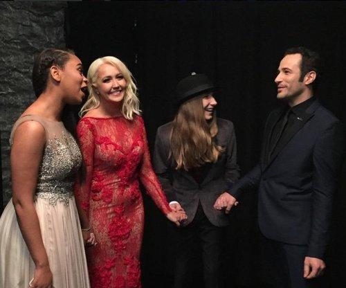Team Pharrell's Sawyer Fredericks wins it all on 'The Voice'