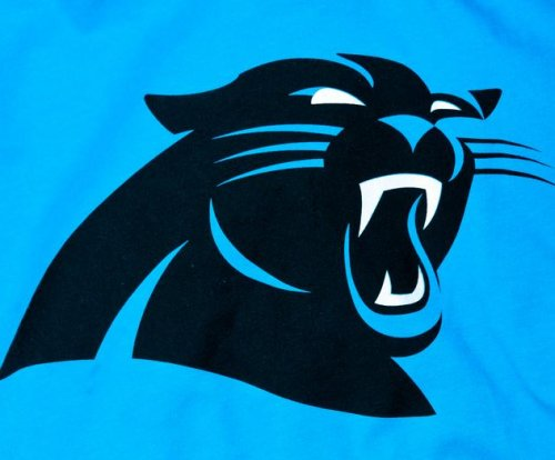 NFL's Carolina Panthers give $100K to Charleston victims' families