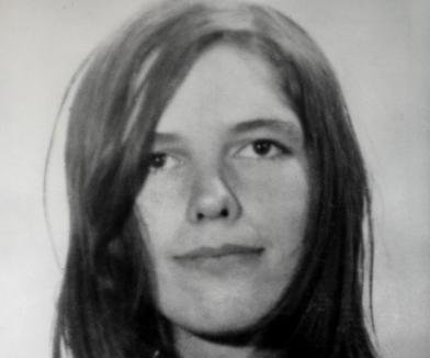 Manson follower Leslie Van Houten denied parole