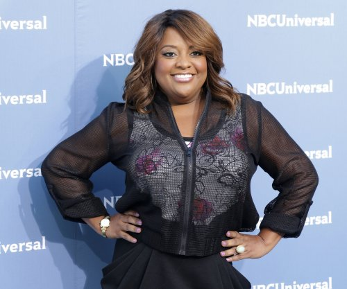 Sherri Shepherd calls out ex-husband over dating profile