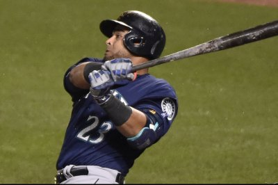 Seattle Mariners defeat Chicago White Sox for third straight win
