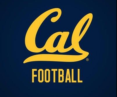 Cal Golden Bears football: Most Important player, breakout star, newcomers to watch