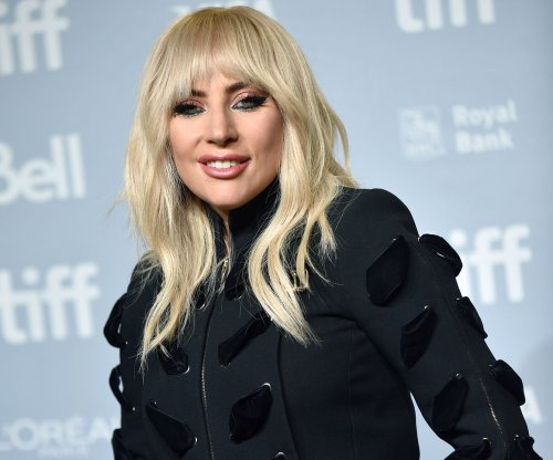 Lady Gaga to discuss battle with fibromyalgia in documentary 'Five Foot Two'