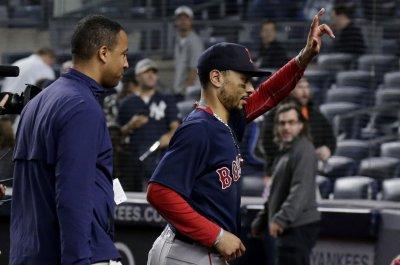 Boston Red Sox could set club wins record against Cleveland Indians