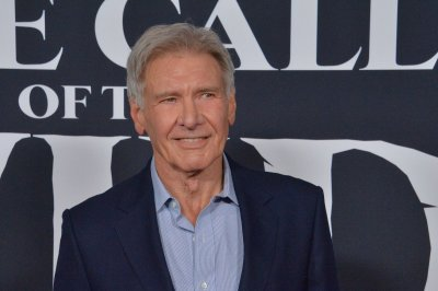 FAA investigating airport runway incident involving Harrison Ford
