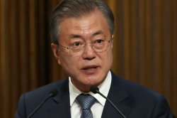 South Korea to make COVID-19 vaccines free to all citizens