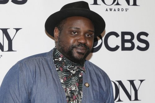 Brian Tyree Henry, Kate Mara to star in limited series 'Class of '09'