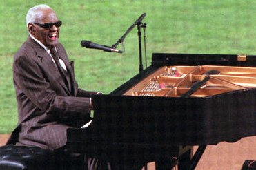 Ray Charles, The Judds to be inducted into Country Music Hall of Fame