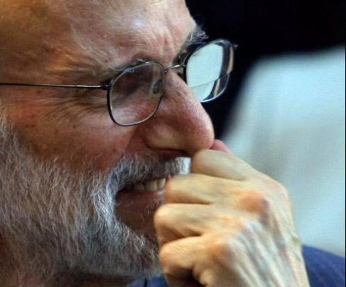 American contractor Alan Gross freed after 5 years in Cuban prison