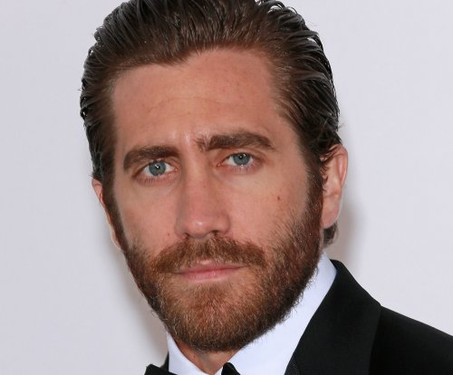 Jake Gyllenhaal opens up about wanting to be a dad