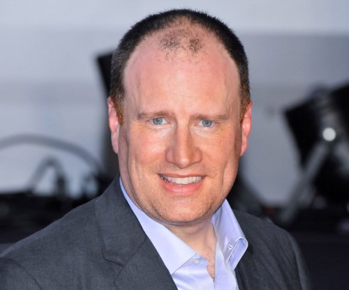Marvel Studios' Kevin Feige is now reporting directly to Walt Disney Studios