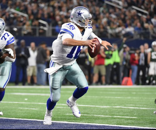 Dallas Cowboys: Three takeaways from week 15