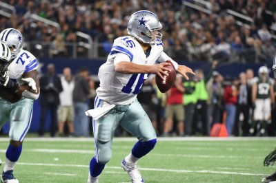 Dallas Cowboys: Three takeaways from week 15