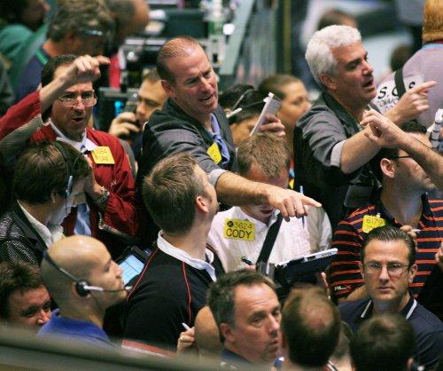 Oil prices take nosedive