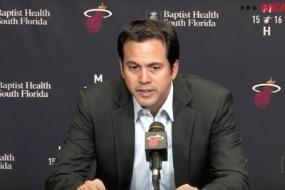 Wayne Ellington emerges as Brooklyn Nets shock Miami Heat