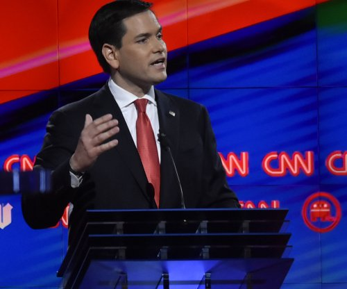 Marco Rubio wins D.C. GOP caucus, edges out John Kasich