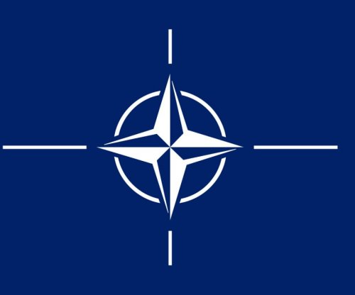 NATO agency to offer 40 tech refresh contracts
