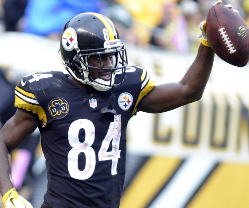 Fantasy football: Week 6 wide receiver rankings