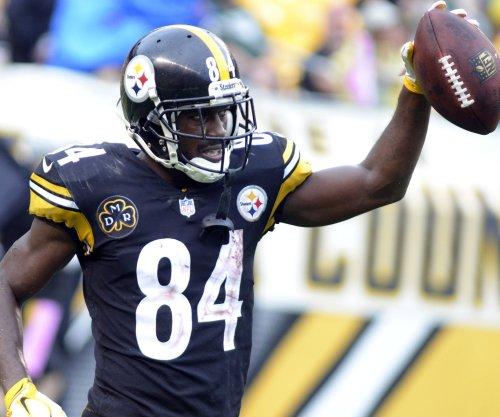 Fantasy football: Week 6 wide receiver rankings
