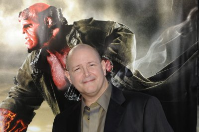 'Hellboy' creator Mike Mignola documentary 'Drawing Monsters' in the works