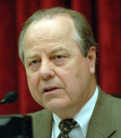 House debates state energy polices