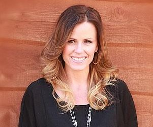 'Bachelorette' Trista Sutter responds to Jay Leno diss
