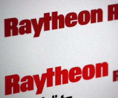 Raytheon takes over Foreground Security