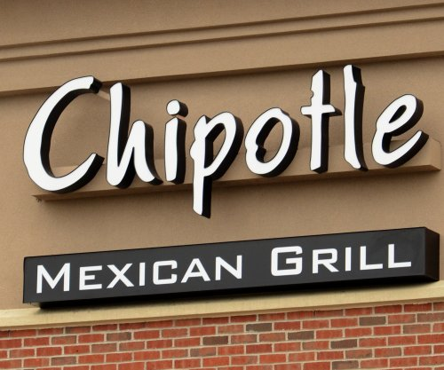 Pacific Northwest Chipotle eateries to reopen after E. coli scare
