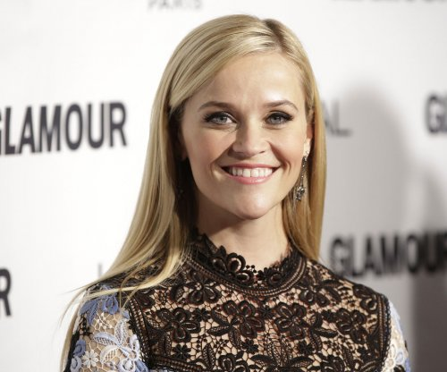 Reese Witherspoon on Hollywood sexism: 'We are in a cultural crisis'