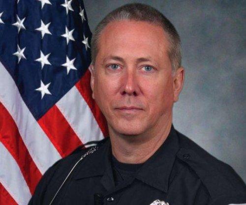 Denver Officer Involved Shootings 2016 Details About Dead: U.S. News