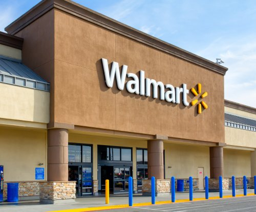 Walmart counters Amazon with cheaper two-day shipping