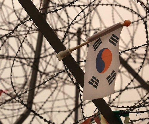 South Korean mother, daughter acquitted of enabling North Korean spies