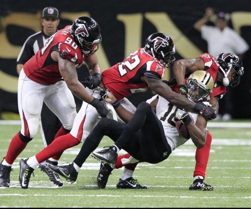 Carolina Panthers vs. Atlanta Falcons: Prediction, preview, pick to win