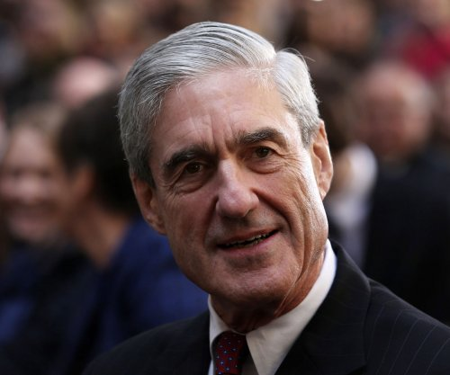 Legislation seeks to protect Mueller from termination