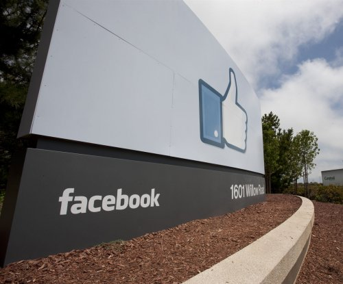 Facebook: 87M affected by Cambridge Analytica breach