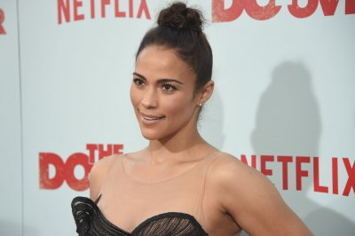 Paula Patton says new boyfriend is an 'amazing human'