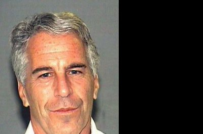 Judge dismisses Jeffrey Epstein's criminal case