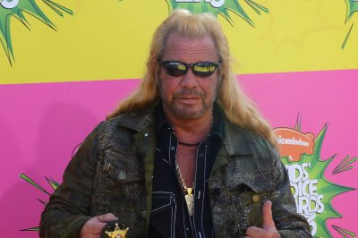 Dog the Bounty Hunter hospitalized, may require heart surgery