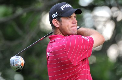 Westwood repeats at Nebank Golf Challenge