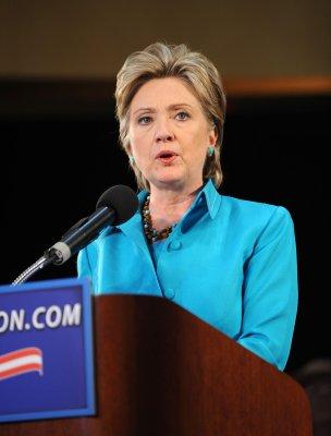 Clinton campaign $20 million in debt
