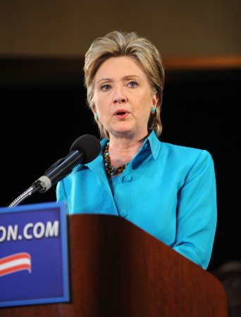 Clinton campaign $20 million in debt