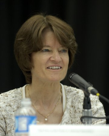 Obama selects Sally Ride for posthumous Medal of Freedom