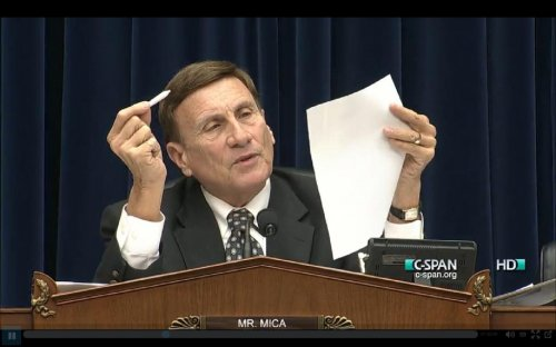 DC officials decry congressional review of marijuana decriminalization