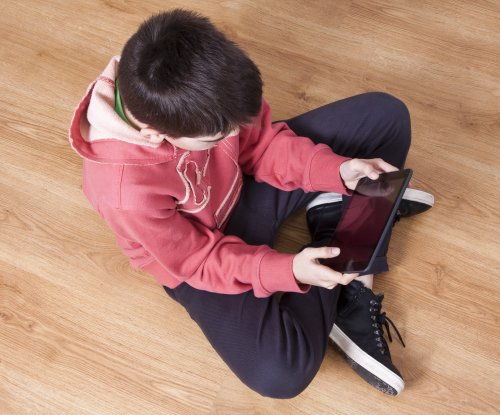 FTC complaint accuses YouTube Kids of showing profane videos