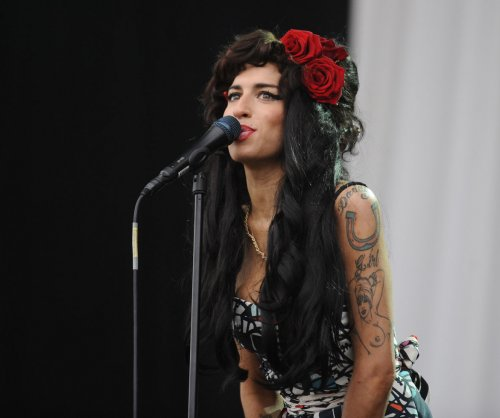 New trailer of Amy Winehouse documentary shows toxic relationship with ex-husband