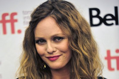 Vanessa Paradis, daughter Lily-Rose Depp wow at Chanel show