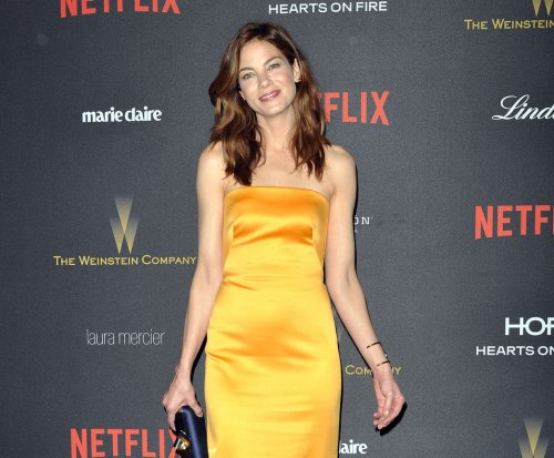 Michelle Monaghan joins 'Patriots Day' cast