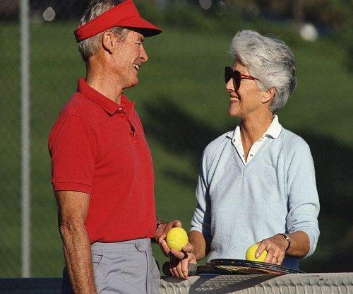 Americans living longer and better