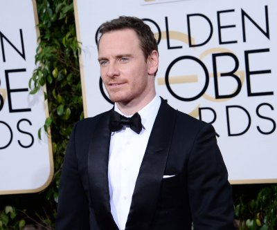 'Alien: Covenant': Michael Fassbender promises film is 'super scary'